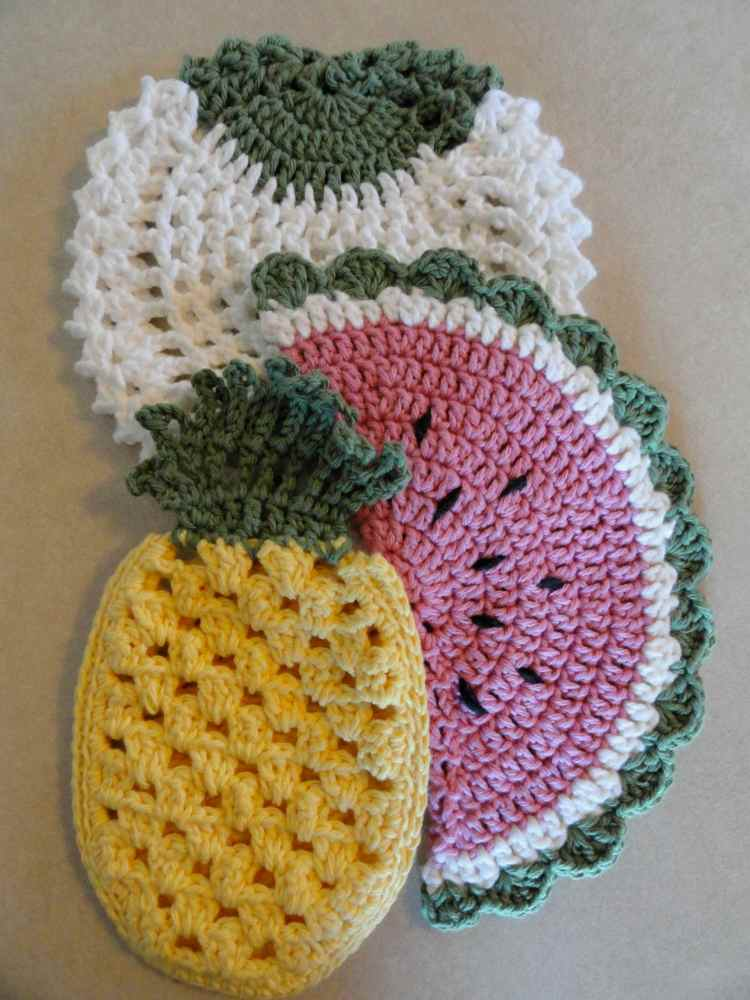 crochet:: hooker mojo found (2/2)