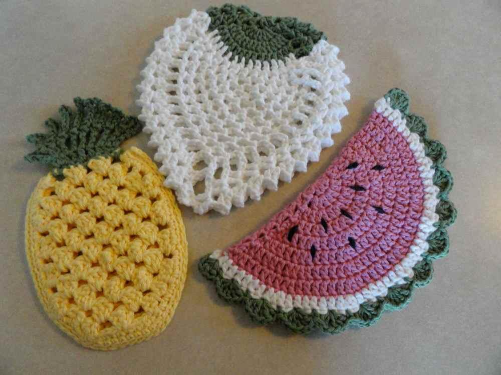 crochet:: hooker mojo found (1/2)