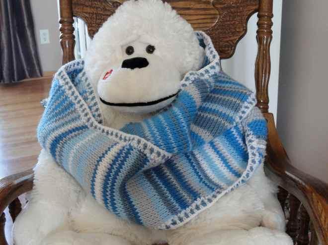 sky scarf 12-1