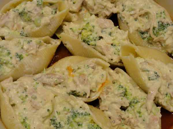 chicken broc shells 4