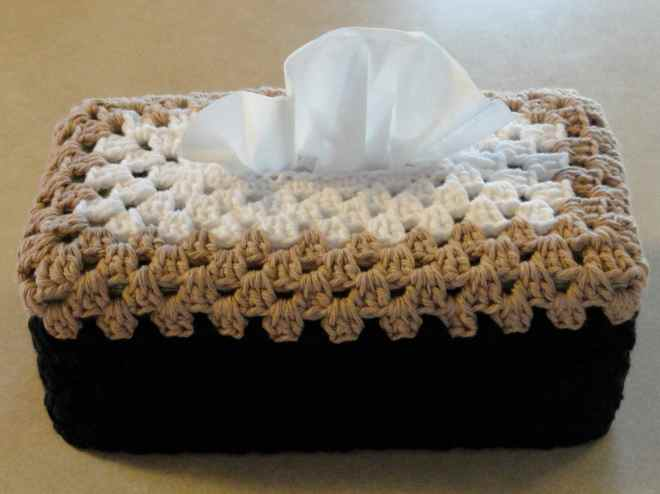 tissue cover 3.1