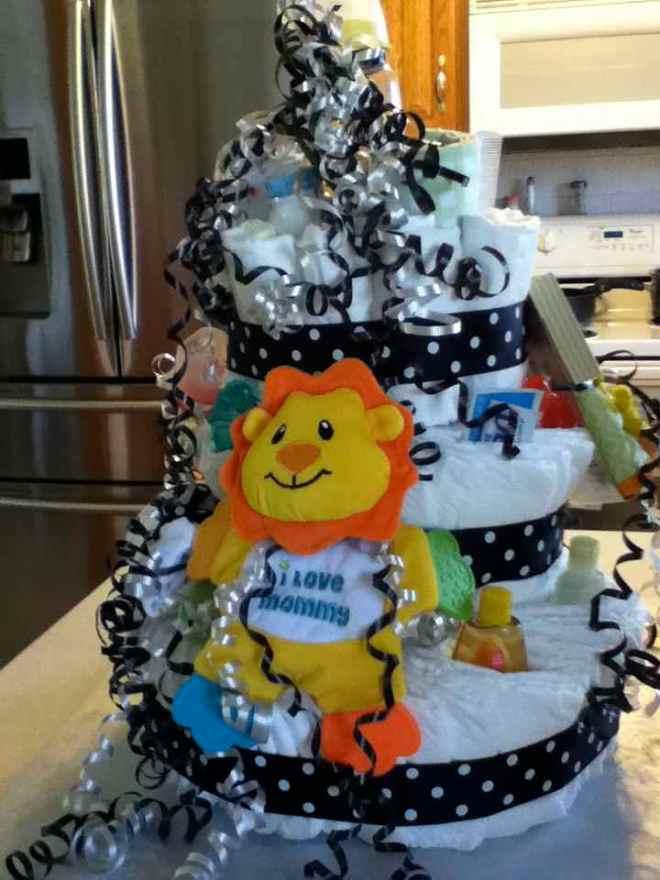 diaper cake 1.2