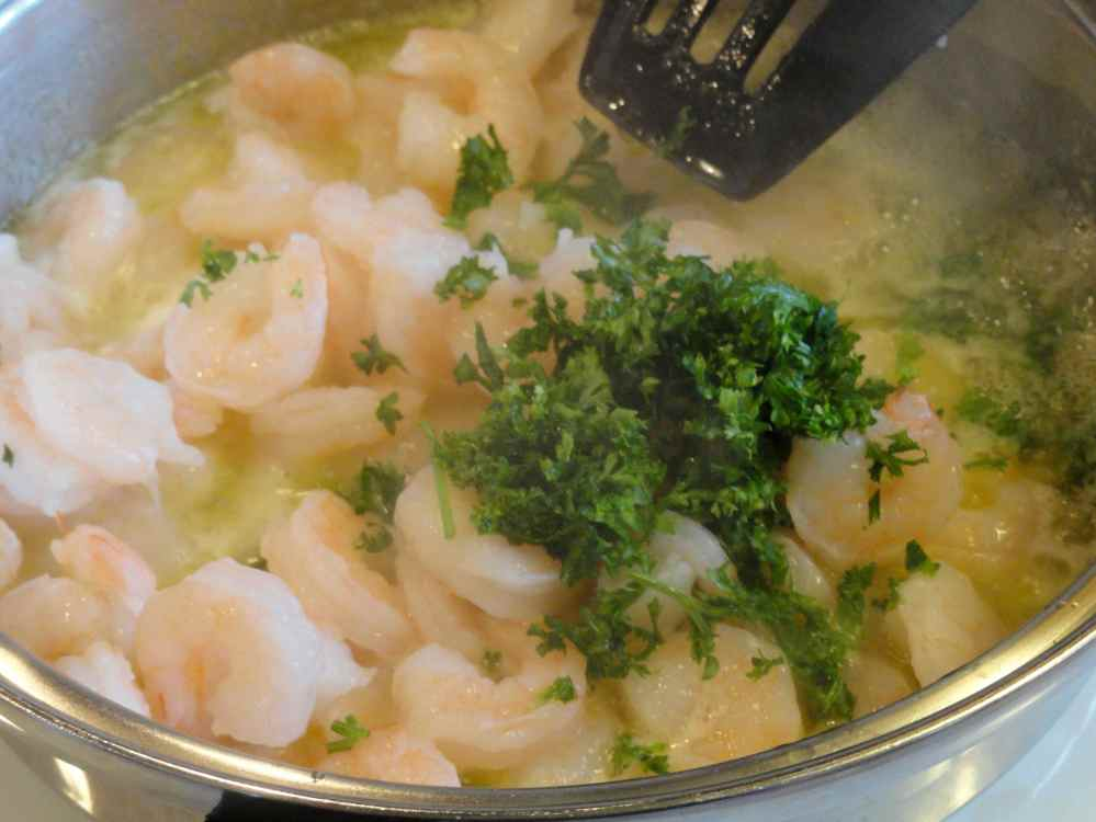 shrimp 5