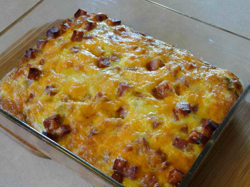 omelet bake 3