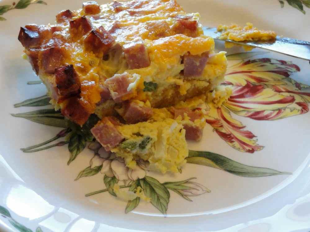 omelet bake 4
