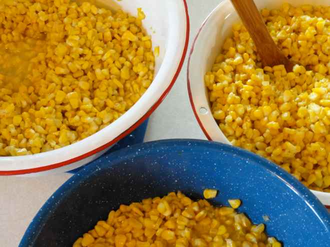 canned corn 2