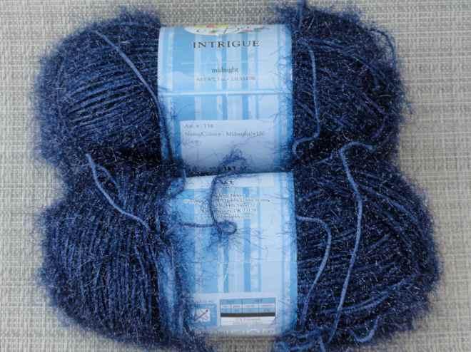 yarn giveaway 1