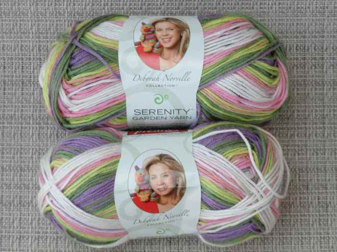 yarn giveaway 2