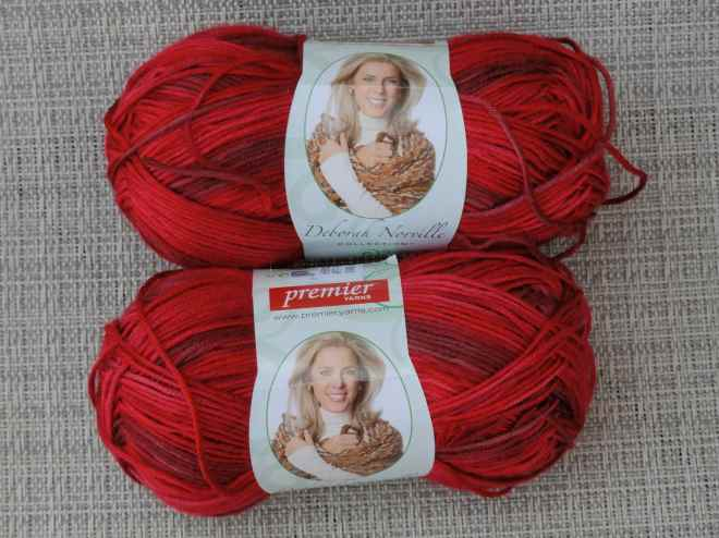 yarn giveaway 3