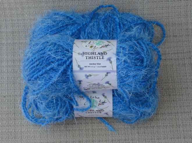 yarn giveaway 4
