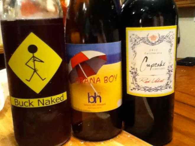 art & wine 7