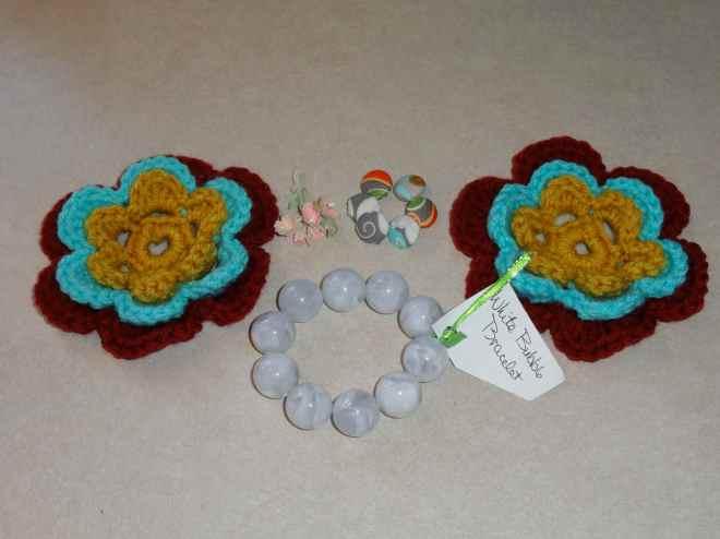 gifts from tamara