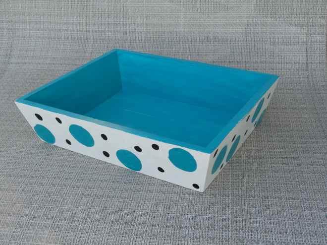 notion box