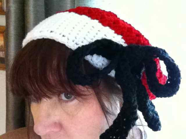 oct husker hat 2